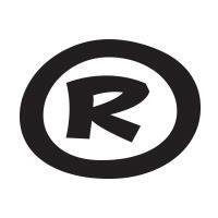 Trademark Promotions