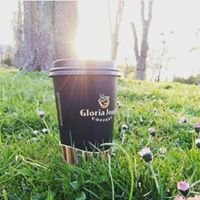 Gloria Jean's Coffees AUS