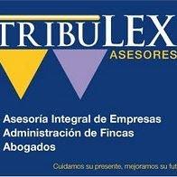 Tribulex Administracion de Fincas