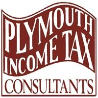 Plymouth Income Tax Consultants