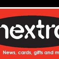 Nextra Warner News & Post