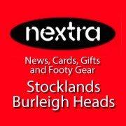 Nextra Burleigh Heads