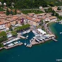 Bogliaco, Lago Di Garda