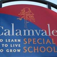 Calamvale Special School
