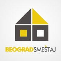 Beograd Smeštaj