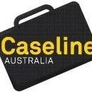 Caseline Australia
