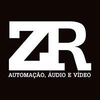 ZR Automação Residencial