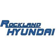 Rockland Hyundai