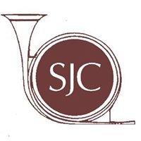 St. John's Concert Series