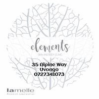 Elements Skin & Body Clinic