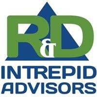 Intrepid Advisors LLC