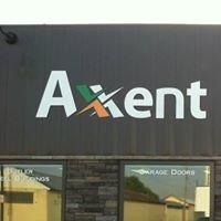 Axxent Buildings LLC