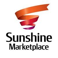 Sunshine Marketplace