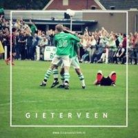 VV Gieterveen