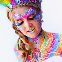 The Face Painting People