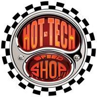 Hot-Tech Speed Shop
