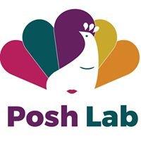 Posh Lab Westdene
