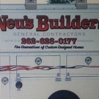 Neu's Builders