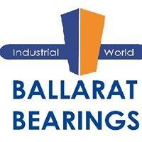 Industrial World (Ballarat Bearings)