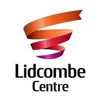 Lidcombe Centre