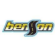 Benson Hyundai