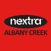 Nextra Albany Creek Newsagency