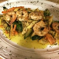 Palermo's Italian Cafe
