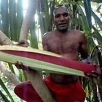 Essensa Naturale - Buah Merah - Guagua Pampanga