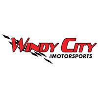 Windy City Motorsports