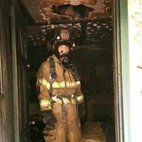 Graham County Fire Dept