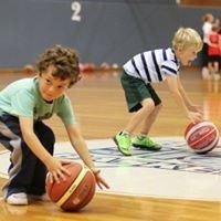 Bellarine Peninsula Basketball Association Inc.