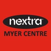 MYER News and Gifts