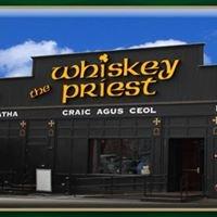 Whiskey Priest