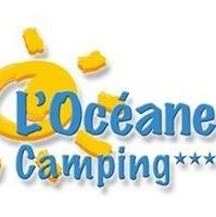 Camping L'Océane