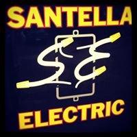 Santella Electric