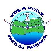 Fayence Soaring Club - AAPCA French Riviera