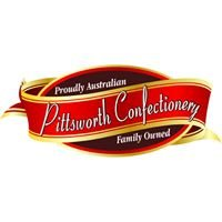 Pittsworth Confectionery