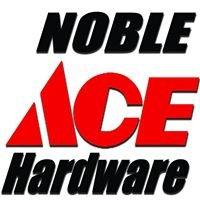 Noble Ace Hardware (Cambridge)
