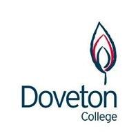 Doveton College