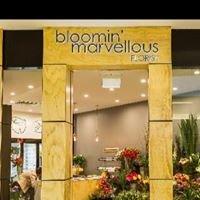 Bloomin Marvellous Florist