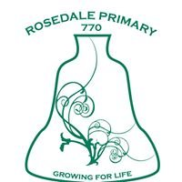 Rosedale Primary School