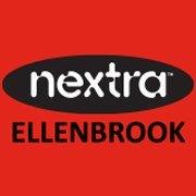 Nextra Ellenbrook