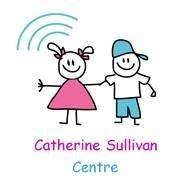 Catherine Sullivan Centre