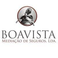 Boavista Mediação de Seguros, Lda