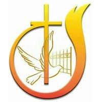 Iglesia de Dios Puertas de Paz
