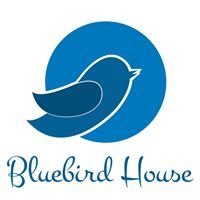 Bluebird House Inc
