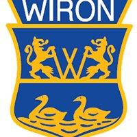 V.V. Wiron