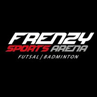 Frenzy Sports Arena Shah Alam