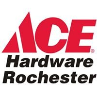 Ace Hardware Rochester