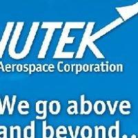 Nutek Aerospace Corporation